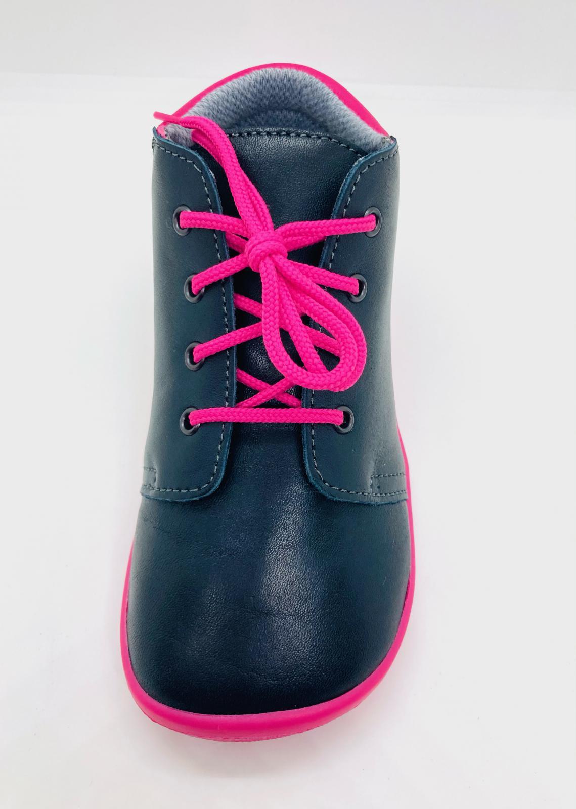 Beda barefoot 0001/M El