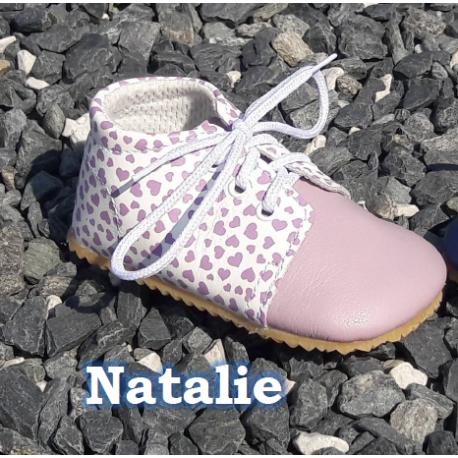 Beda barefoot Natalie BF 060754