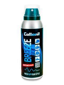Collonil Breeze 125 ml náhled