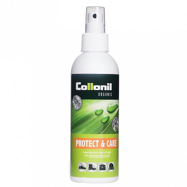 Collonil Organic Protect Care náhled