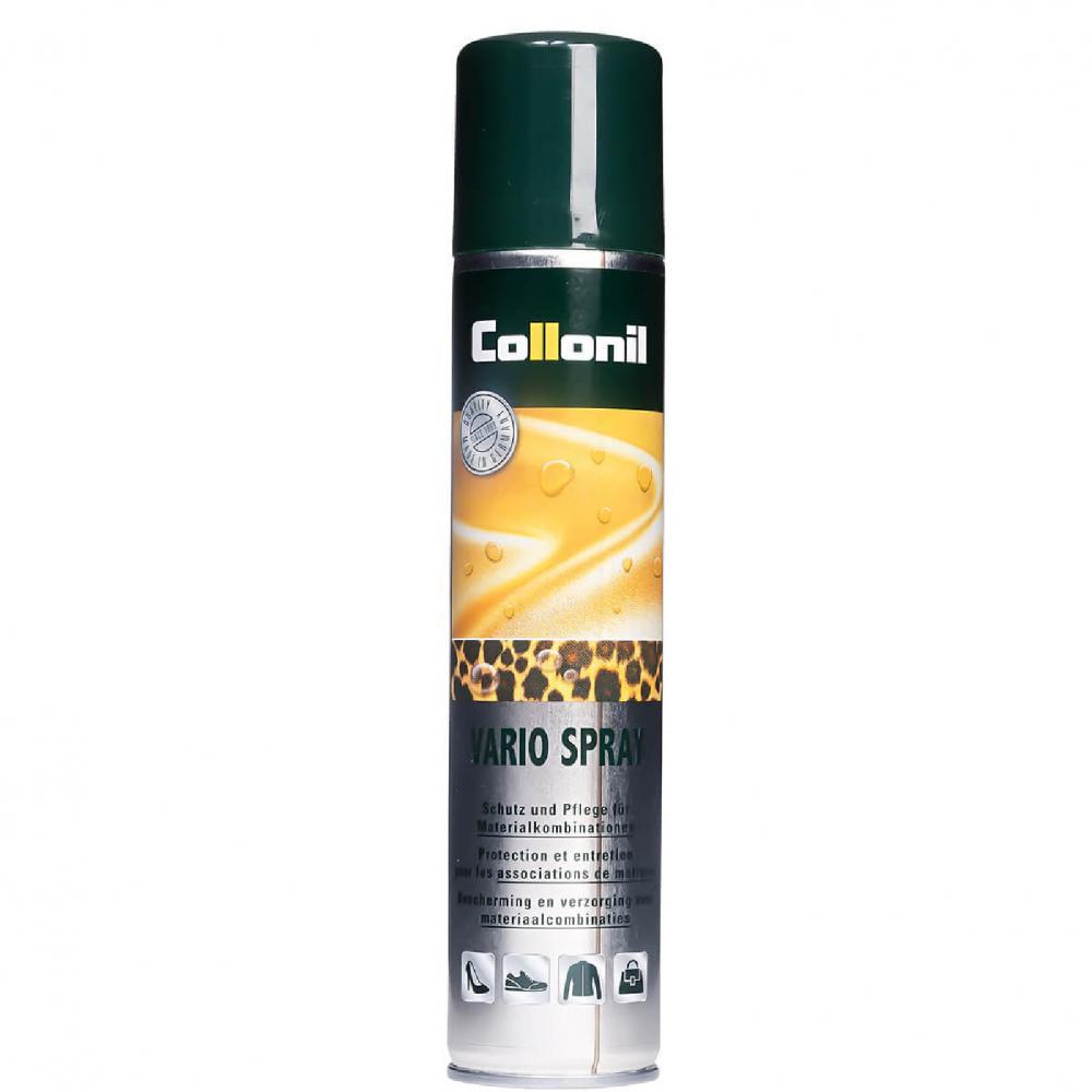 Collonil Vario Spray neutral 300ml