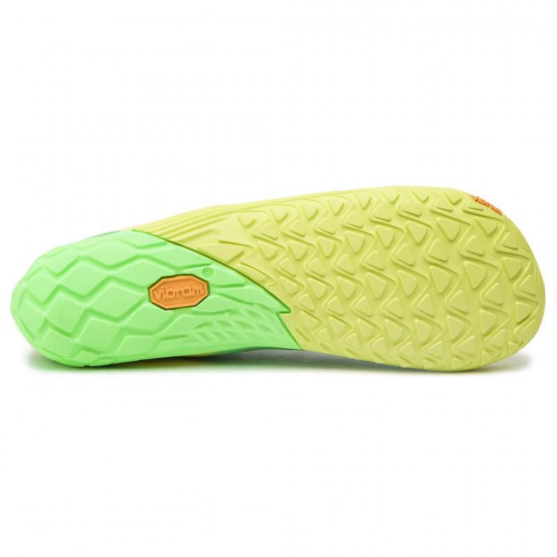 Merrell Vapor Glove 4 Sunny Lime Citron V