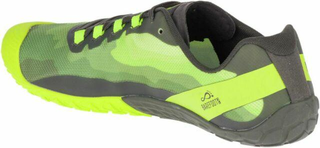 Merrell Vapor Glove 4 Lime Punch