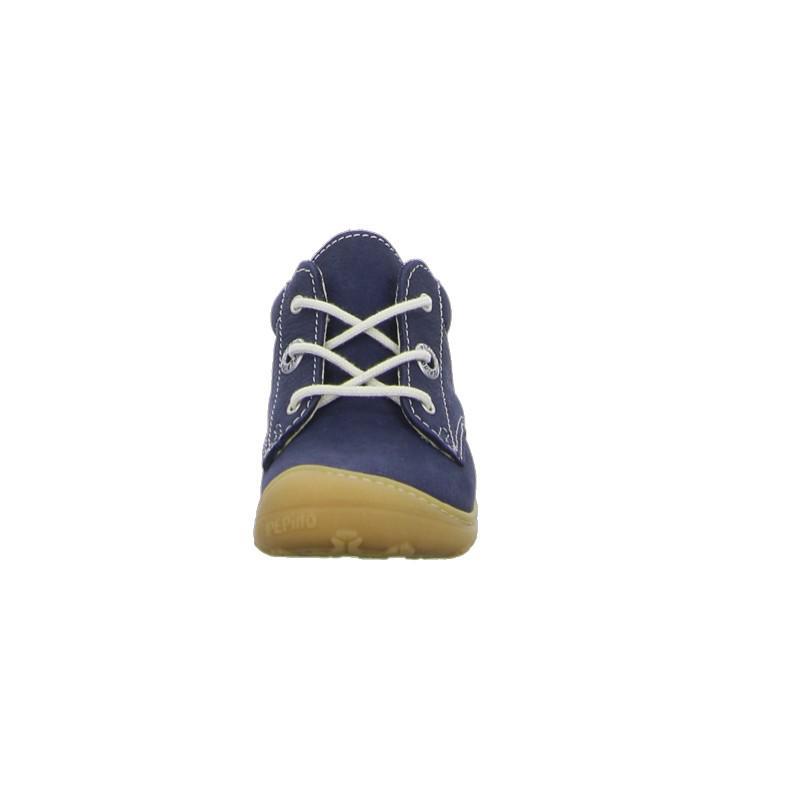 Ricosta barefoot Pepino Cory See W