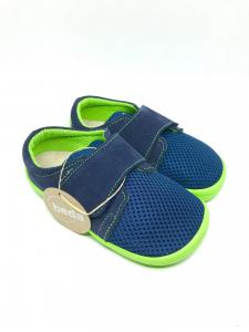 BEDA barefoot Blue Lime 1W náhled