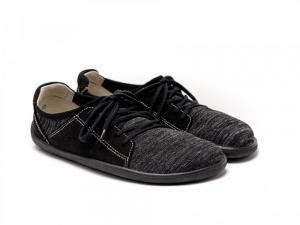 Barefoot tenisky Be Lenka Ace - All Black náhled