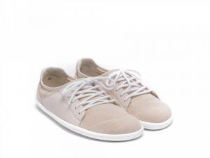 Barefoot tenisky Be Lenka Ace - White náhled