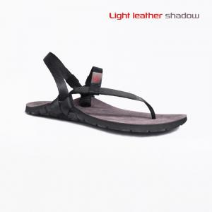 Bosky Light leather shadow náhled
