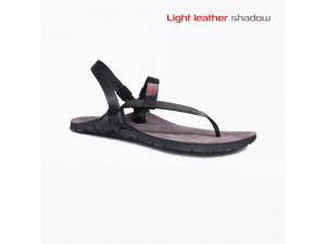 Bosky Light leather shadow náhled