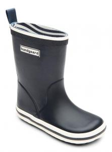 Bundgaard Classic Rubber Boot Navy náhled