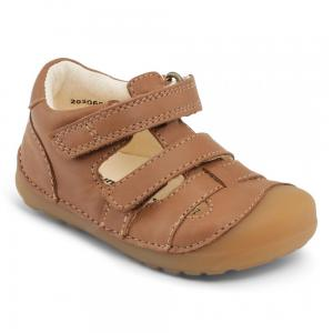 Bundgaard Petit Sandal 213 Caramel náhled