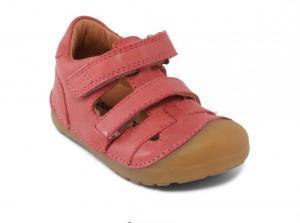 Bundgaard Petit Sandal Soft Rose náhled