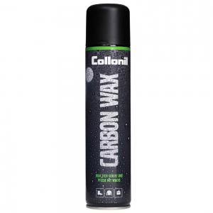Collonil Carbon Wax 300 ml náhled