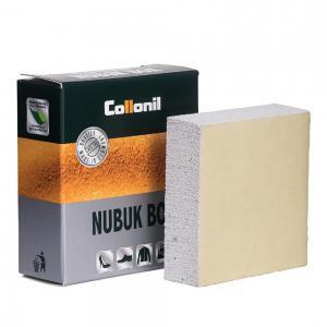 Collonil Nubuk Box Classic náhled