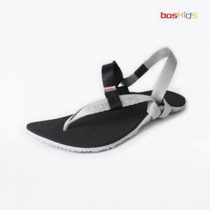 Dětské sandály Boskids náhled