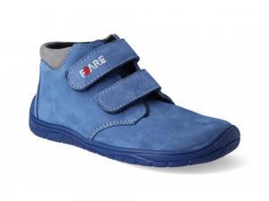 Fare Bare Dětské celoroční boty 5221202 náhled