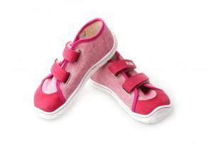 Fare Bare dětské celoroční boty 5115451, 5213451 náhled