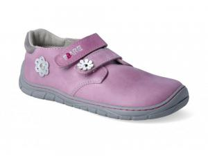 Fare Bare celoroční boty B5512152 náhled