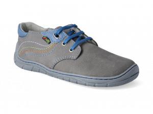 Fare Bare celoroční boty B5512262 náhled