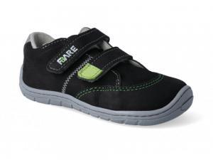Fare Bare dětské celoroční boty A5114211 náhled