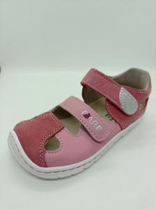 Fare Bare dětské sandály B5461251 náhled