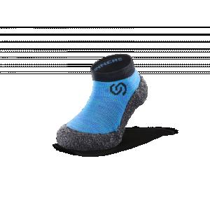 Skinners Kids Ocean Blue Dětské ponožkoboty náhled