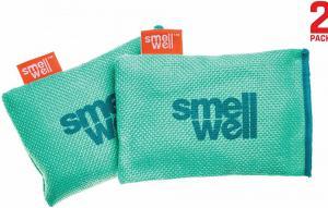 SmellWell Sensitive deodorizér bez vůně tyrkysový náhled