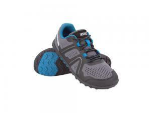 Xero Shoes Mesa Trail W Dark Grey Sapphire náhled