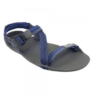 Xero Shoes Z-Trek M Multi Blue náhled