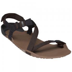 Xero Shoes Z-Trek W Mocha Earth náhled
