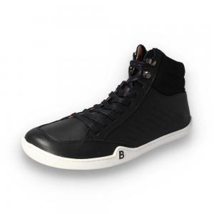 bLifestyle Urban Style NL3041T00 Nappa Black náhled
