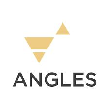 Angles logo