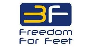 Bar3foot logo