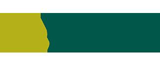 Be Lenka logo