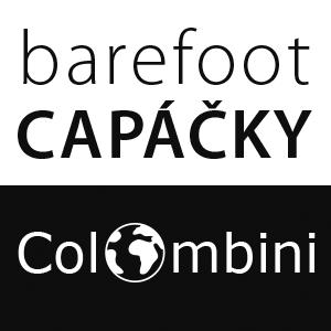 Colombini logo