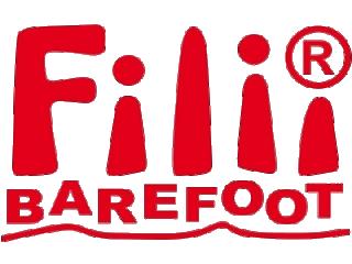 Filii logo