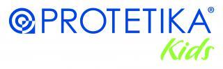Protetika logo