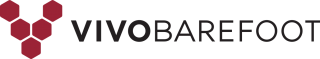 Vivobarefoot logo